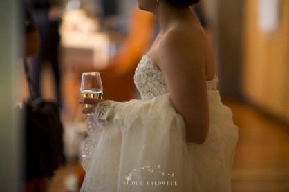 [7] degrees wedding laguna beach photo by Nicole Caldwell Studio 955