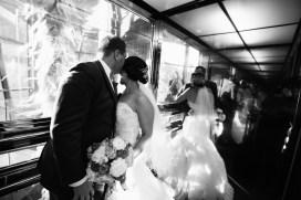 [7] degrees wedding laguna beach photo by Nicole Caldwell Studio 967
