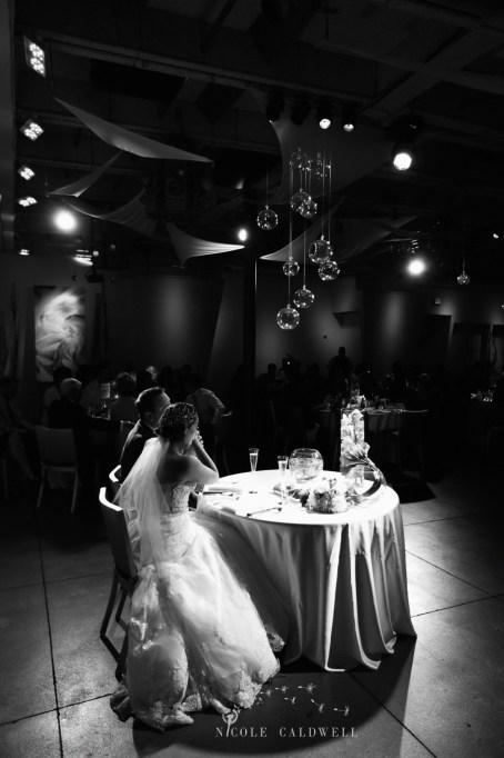 [7] degrees wedding laguna beach photo by Nicole Caldwell Studio 970