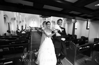 laguna beach wedding aliso greek golf course photos by Nicole Caldwell 944