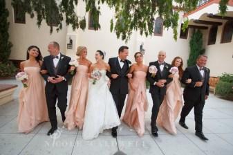 laguna beach wedding aliso greek golf course photos by Nicole Caldwell 946