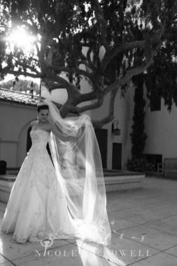 laguna beach wedding aliso greek golf course photos by Nicole Caldwell 947