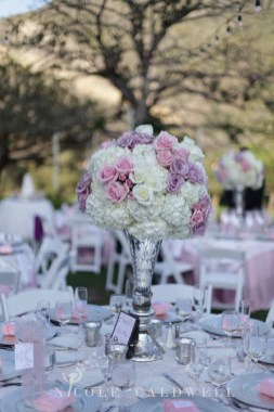laguna beach wedding aliso greek golf course photos by Nicole Caldwell 951