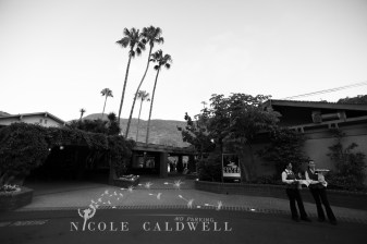 laguna beach wedding aliso greek golf course photos by Nicole Caldwell 956