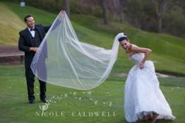 laguna beach wedding aliso greek golf course photos by Nicole Caldwell 964