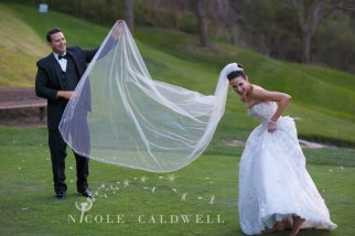 laguna beach wedding aliso greek golf course photos by Nicole Caldwell 964