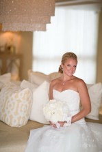 weddings in laguna beach surf and sand resort by nicole caldwell photo05