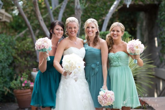 weddings in laguna beach surf and sand resort by nicole caldwell photo07