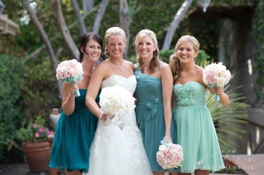 weddings in laguna beach surf and sand resort by nicole caldwell photo07