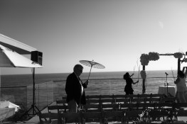 weddings in laguna beach surf and sand resort by nicole caldwell photo11