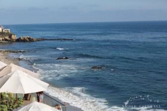 weddings in laguna beach surf and sand resort by nicole caldwell photo13