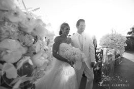 weddings in laguna beach surf and sand resort by nicole caldwell photo26