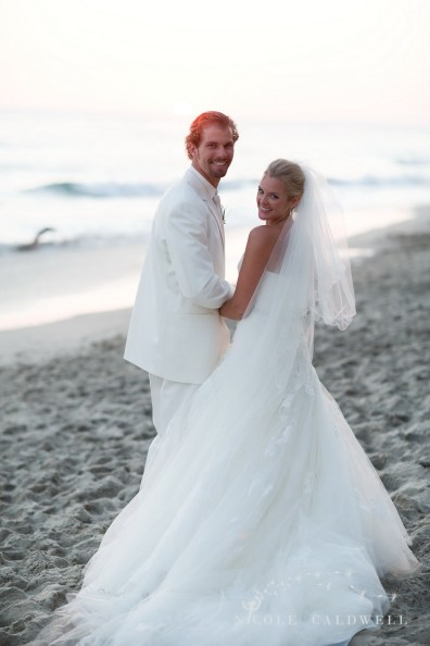 weddings in laguna beach surf and sand resort by nicole caldwell photo31