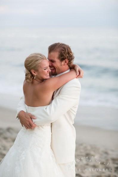 weddings in laguna beach surf and sand resort by nicole caldwell photo32