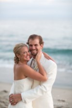 weddings in laguna beach surf and sand resort by nicole caldwell photo33