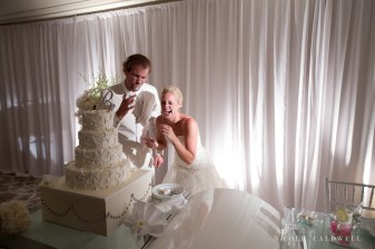 weddings in laguna beach surf and sand resort by nicole caldwell photo40