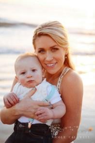 laguna beach family photographer nicole caldwell crystal cove 9