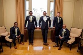 RITZ CARLTON LAGUNA WEDDINGS NICOLE CALDWELL 01