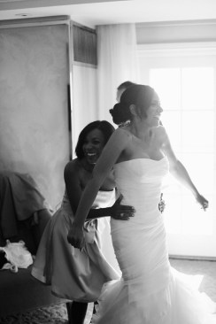 ritz_carlton_weddings_laguna_photographers_nicolecaldwell_max_blak0005