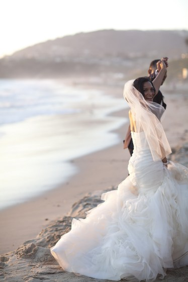 ritz_carlton_weddings_laguna_photographers_nicolecaldwell_max_blak0018