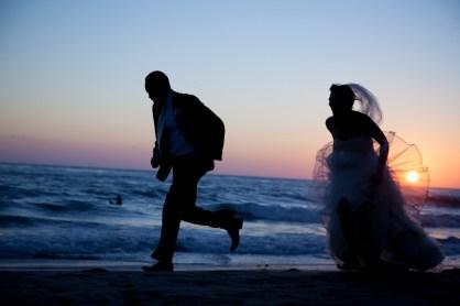 ritz_carlton_weddings_laguna_photographers_nicolecaldwell_max_blak0020