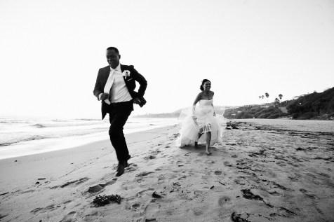 ritz_carlton_weddings_laguna_photographers_nicolecaldwell_max_blak0023