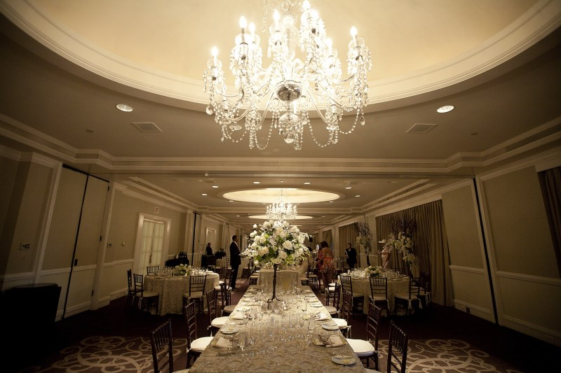 ritz_carlton_weddings_laguna_photographers_nicolecaldwell_max_blak0027
