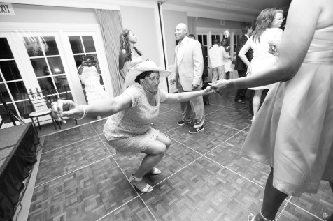 ritz_carlton_weddings_laguna_photographers_nicolecaldwell_max_blak0031