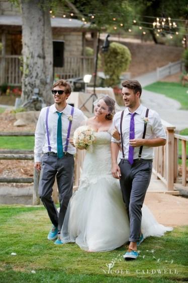 temecula creek inn weddings photo by Nicole Caldwell stonehouse 1165