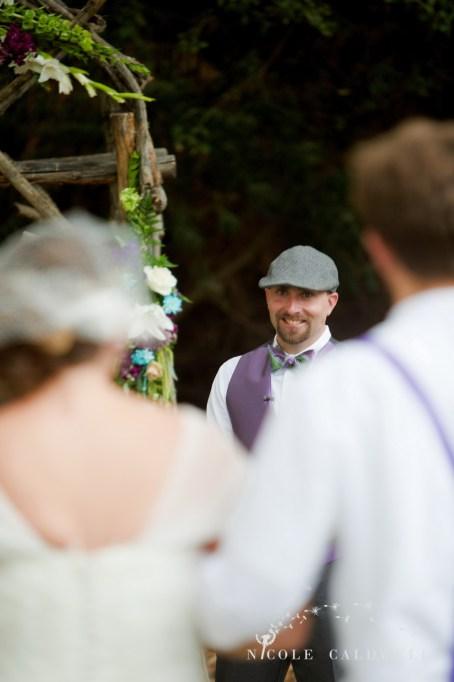 temecula creek inn weddings photo by Nicole Caldwell stonehouse 1166