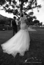 temecula creek inn weddings photo by Nicole Caldwell stonehouse 1172
