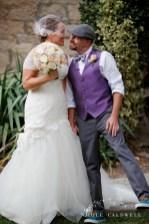 temecula creek inn weddings photo by Nicole Caldwell stonehouse 1175