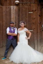 temecula creek inn weddings photo by Nicole Caldwell stonehouse 1181