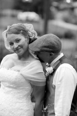 temecula creek inn weddings photo by Nicole Caldwell stonehouse 1184