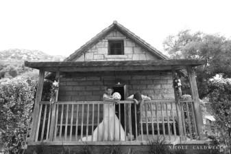 temecula creek inn weddings photo by Nicole Caldwell stonehouse 1186