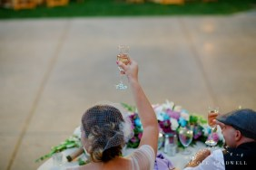 temecula creek inn weddings photo by Nicole Caldwell stonehouse 1192