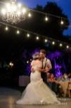 temecula creek inn weddings photo by Nicole Caldwell stonehouse 1193