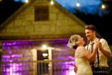 temecula creek inn weddings photo by Nicole Caldwell stonehouse 1194