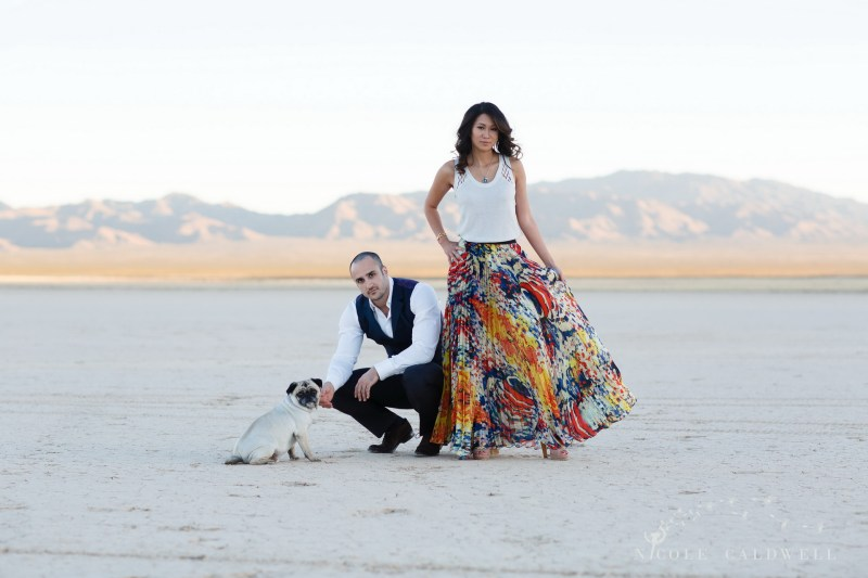engagement_desert_nevada_photo_by_nicole_caldwell09