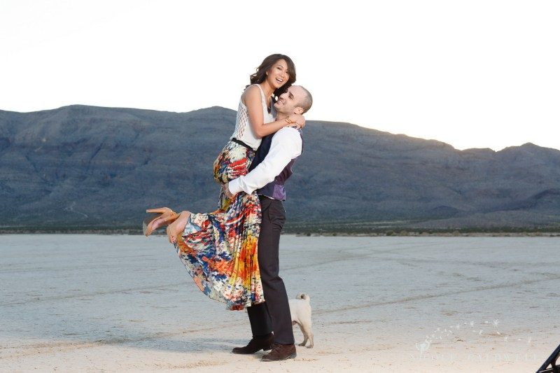 engagement_desert_nevada_photo_by_nicole_caldwell12