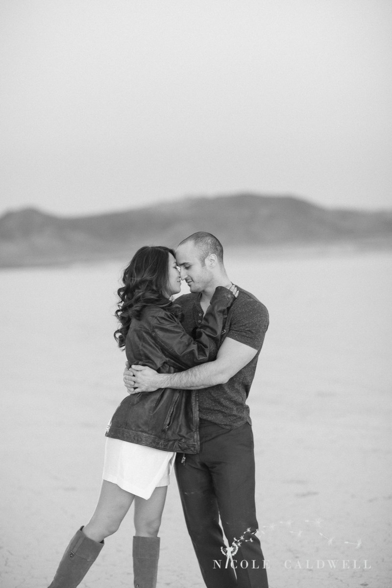 engagement_desert_nevada_photo_by_nicole_caldwell24