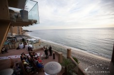 surf and sand resort intimate wedding laguna beach nicole caldwell phopto018
