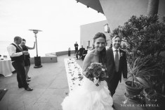surf and sand resort intimate wedding laguna beach nicole caldwell phopto022