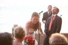 surf and sand resort intimate wedding laguna beach nicole caldwell phopto023