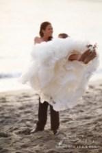 surf and sand resort intimate wedding laguna beach nicole caldwell phopto028