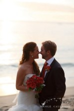 surf and sand resort intimate wedding laguna beach nicole caldwell phopto030