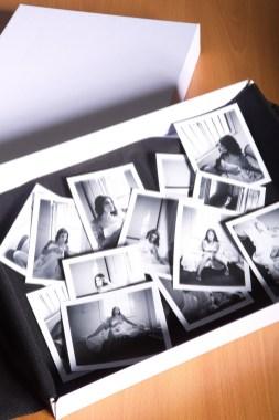 boudoir_photographer_OC_nicole_caldwell379