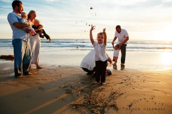 crystal_cove_family_photography_nicole_caldwell05