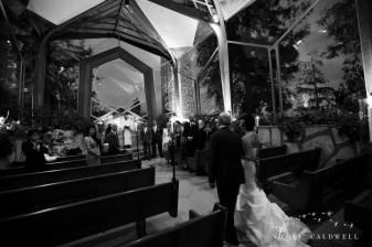 wayfarers_chapel_weddings_palos_verdes04Nicole_caldwell