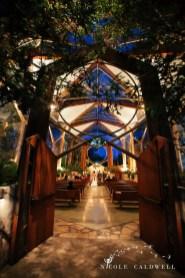 wayfarers_chapel_weddings_palos_verdes05Nicole_caldwell
